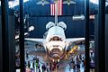 Space Shuttle Discovery 2012 18.jpg