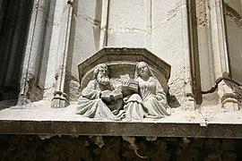 Spain.Girona.Catedral.Lateral.Detalle.01.jpeg