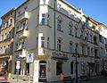 Spandau Jüdenstraße, Moritzstraße 3 (09085631).jpg