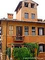 Spanish Steps (Piazza di Spagna) (6600954695).jpg