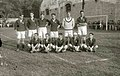Spanish national football team in the 1920-21 season.jpg