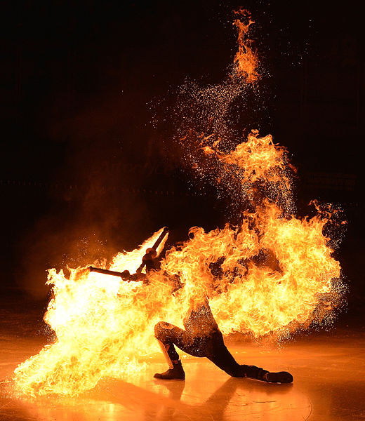 File:Spark Fire Dance in Art on Ice 2014-3.jpg
