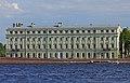 Spb 06-2012 Palace Embankment various 02.jpg