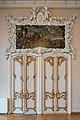 Spb NevskyPr Beloselsky Palace asv2019-09 img05.jpg
