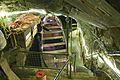Speedwell Cavern 2015 01.jpg