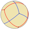 Spherical compound of two tetrahedra.png