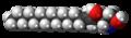 Sphingosine-3D-spacefill.png