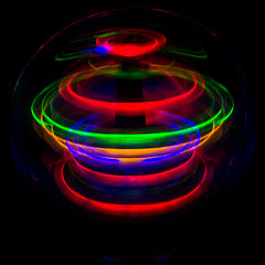 Spinning LEDs - Side.jpg
