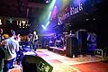 Spitfire – Heathen Rock Festival 2016 07.jpg
