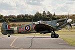 Spitfire - Duxford (43034830220).jpg