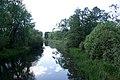 Spreewald - Burg-Lübbener Kanal 0001.jpg