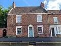 Springhead House, Easingwold, North Yorkshire.jpg