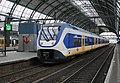Sprinter naar Hoofddorp op Amsterdam Centraal.jpg