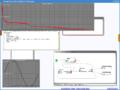 Squeak 3.9 + SmallDEVS.png