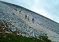Sròn Sgùrr a' Mhàim - geograph.org.uk - 27391.jpg