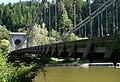 Stádlecký most, návodní strana.jpg