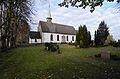 St-Marien-Kirche Tolk IMGP3609 smial wp.jpg