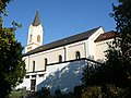 St.-Gallus-Kirche (Ludwigshafen-Friesenheim) 01.jpg