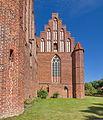 St.Marienkirche am Kloster Wienhausen IMG 2083.jpg