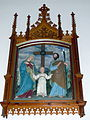 St.Oswald - Heilige Familie 1.jpg