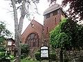 St. Bartholomew's Episcopal Church Crown Heights.jpg