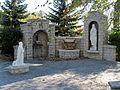 St. Charles Borromeo Senior Living - Our Lady of Lourdes.jpg