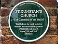 St. Dunstan's Church.jpg