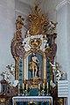 St. Elisabeth-Scheßlitz Altar 1050209-PSD.jpg