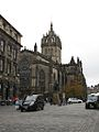 St. Giles Cathedral (15473982978).jpg
