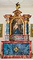 St. Gotthardkapelle (Staufen) jm83386.jpg