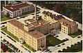 St. Joseph's Hospital, Highland, Illinois (82546).jpg