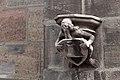 St. Lorenz Kirche-031-Nürnberg 2013 MG 4103.jpg