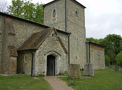 St. Mary's parish Church Radnage.jpg