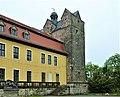 St. Pancratius und Abundus (Ballenstedt)4.JPG