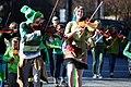 St. Patrick's Day Parade 2013 (8566415175).jpg