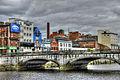 St. Patricks Quay (8177169053).jpg