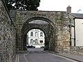 St. Wilfrid's Gateway - geograph.org.uk - 544234.jpg