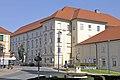 St Andrae 1 Altersheim Haus Elisabeth 21092012 501.jpg
