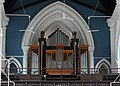 St Andrew's Cathedral Organ (31835851000).jpg