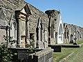 St Andrews, cemetery, 04.jpg