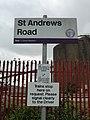 St Andrews Road, Avonmouth.jpg