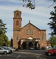 St Anthony of Padua, Mossley Hill front.jpg