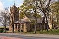 St Augustine's Church, Accrington.jpg