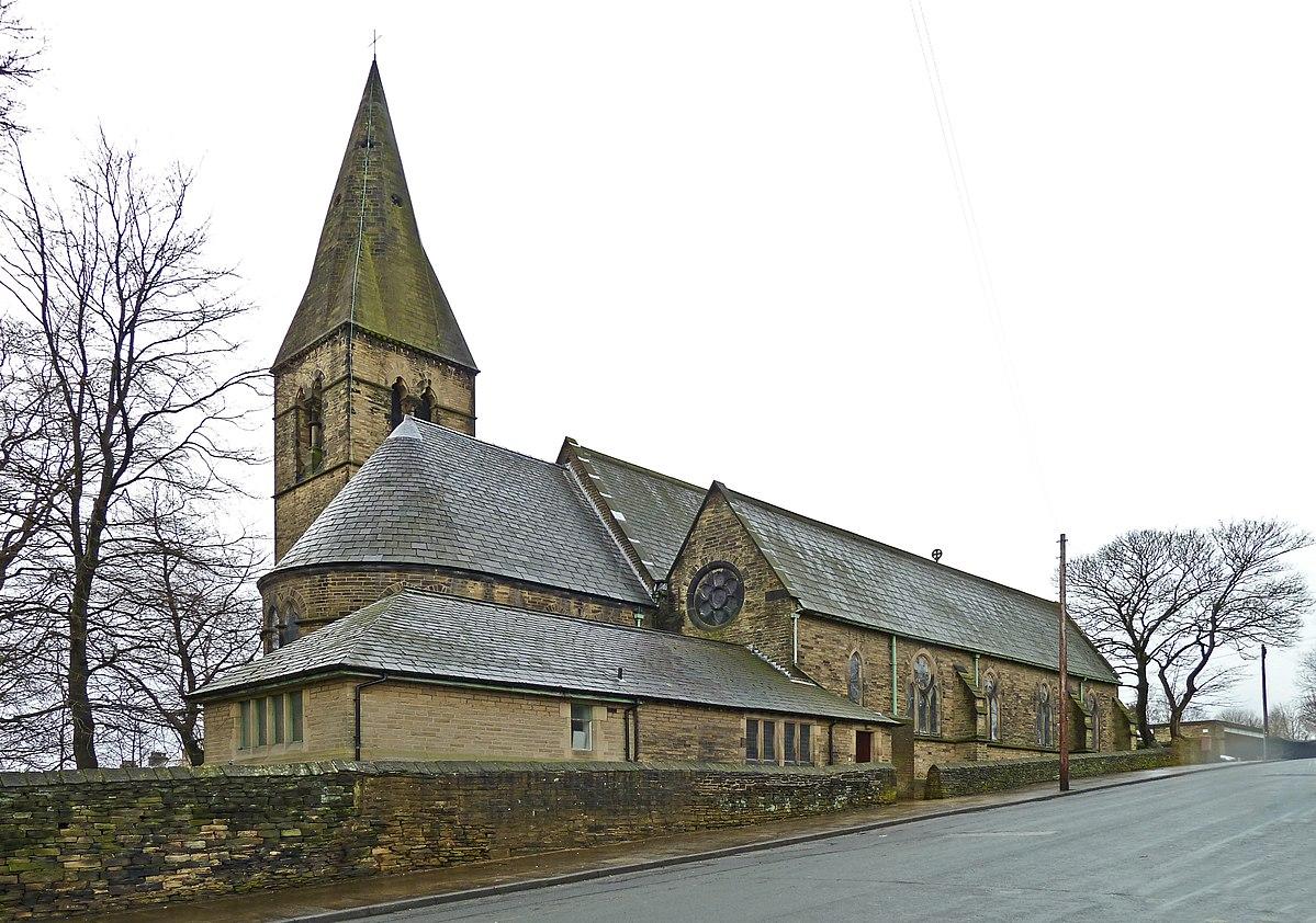 St Barnabas, Heaton (5454056065).jpg