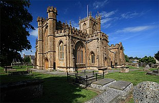 """<a href=""""http://search.lycos.com/web/?_z=0&q=%22Church%20of%20St%20Bartholomew%2C%20Crewkerne%22"""">Church of St Bartholomew, Crewkerne</a>"""