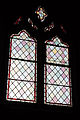 St Clement Church, stained glass window 04.JPG