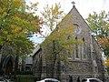 St James The Apostle Anglican Church 07.jpg