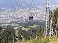 St Johann in Tirol.JPG