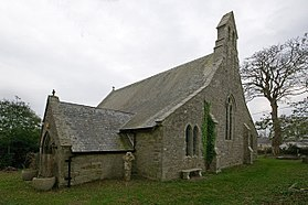 St John's Church, Godolphin Cross.jpg