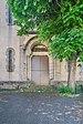 St John the Baptist church in Saint-Jean-d'Alcapies 03.jpg